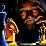 chessmaster-mural-do-coach