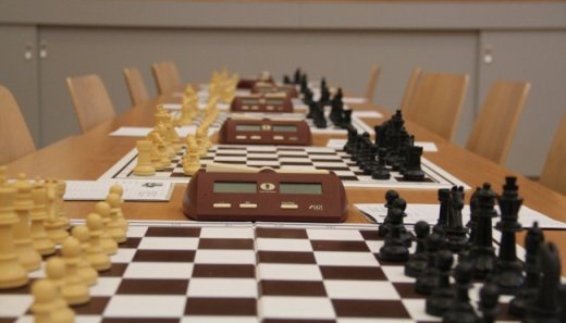 chess_table