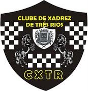logo_cxtr