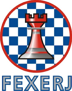 logo_fexerj-27.jpg