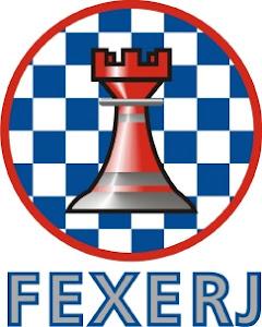 logo_fexerj