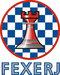 logo_fexerj_60x75