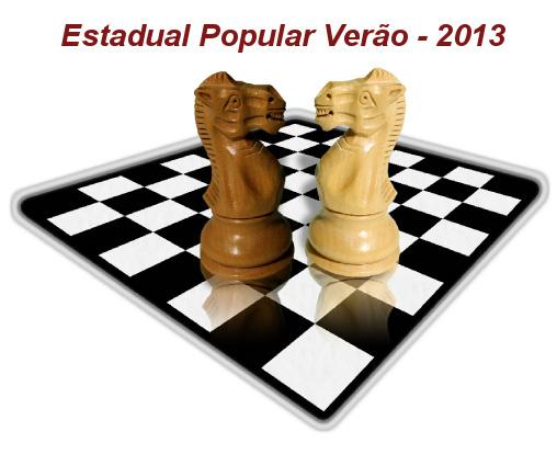 popular_verao_2013