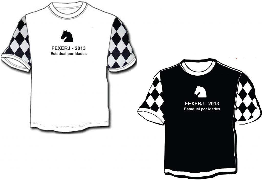 Camisas_Estadual_Idades