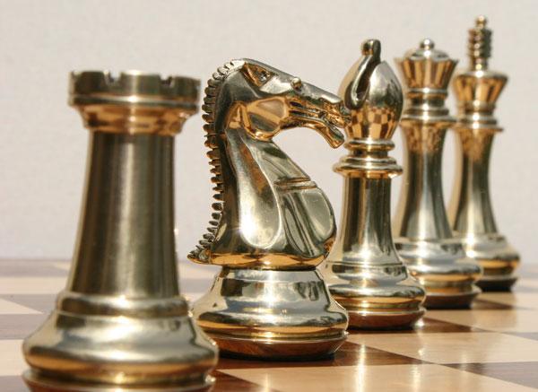 pecas_xadrez