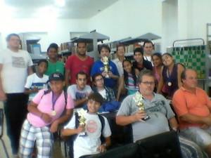Premiacao_Resende1