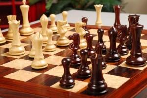 empire-chess-pieces