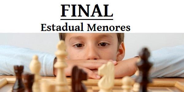 final_estadual_menores