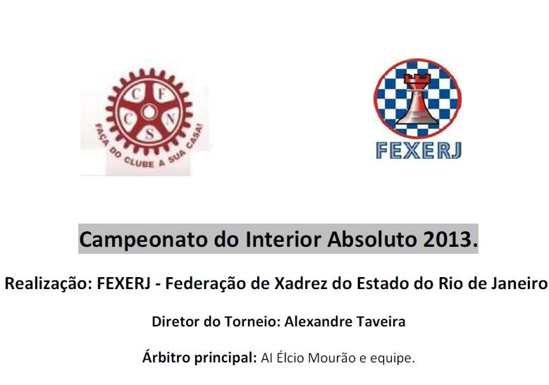 folder_interior_abs_2013