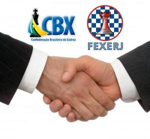 parceria_cbx_fexerj