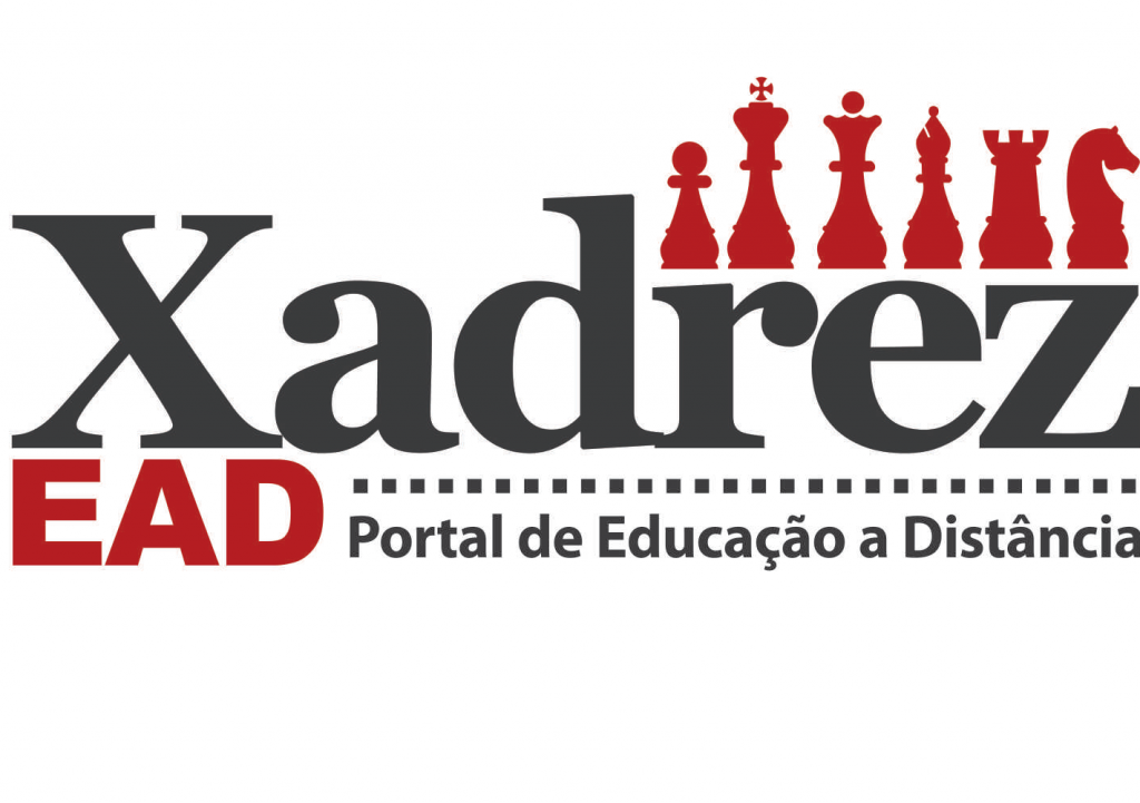 xadrez_ead_destaque