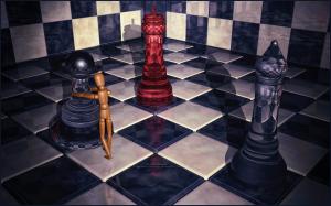 Chess_Novos_integrantes
