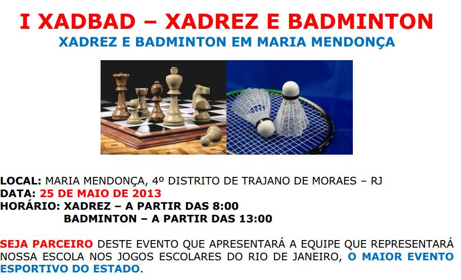 Torneio_MariaMendonca