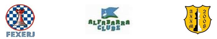 logos_clubes_classe_c