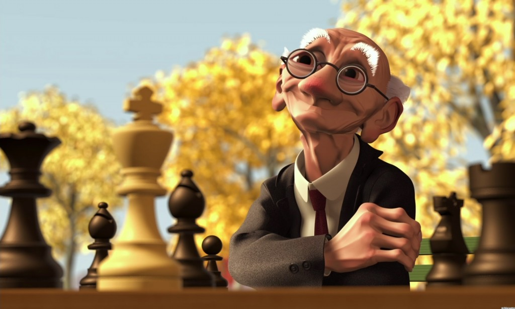 old-man-chess