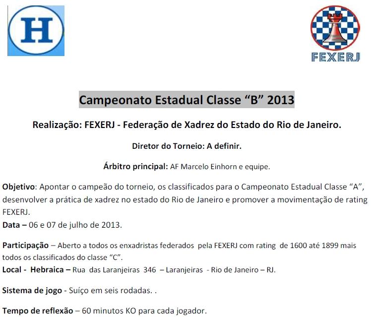 Folder_ClasseB_destaque