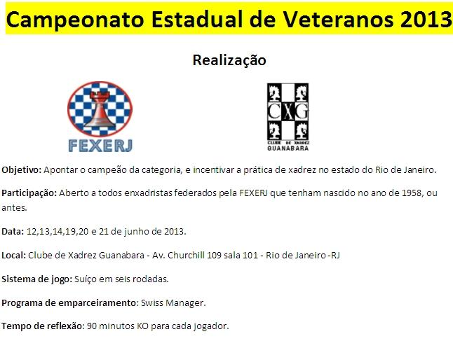 Folder_Veteranos_2013