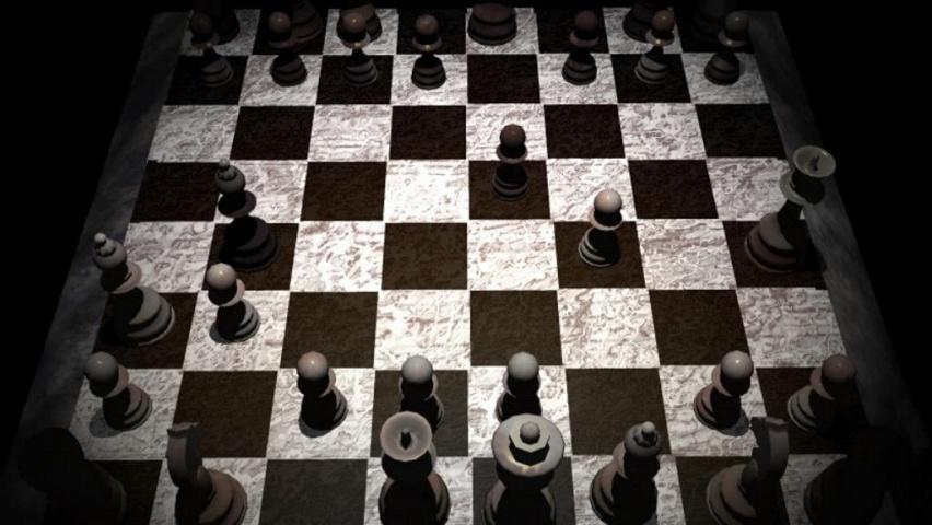 figura_xadrez_01