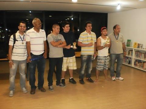 Premiacao_Regional_Caxias