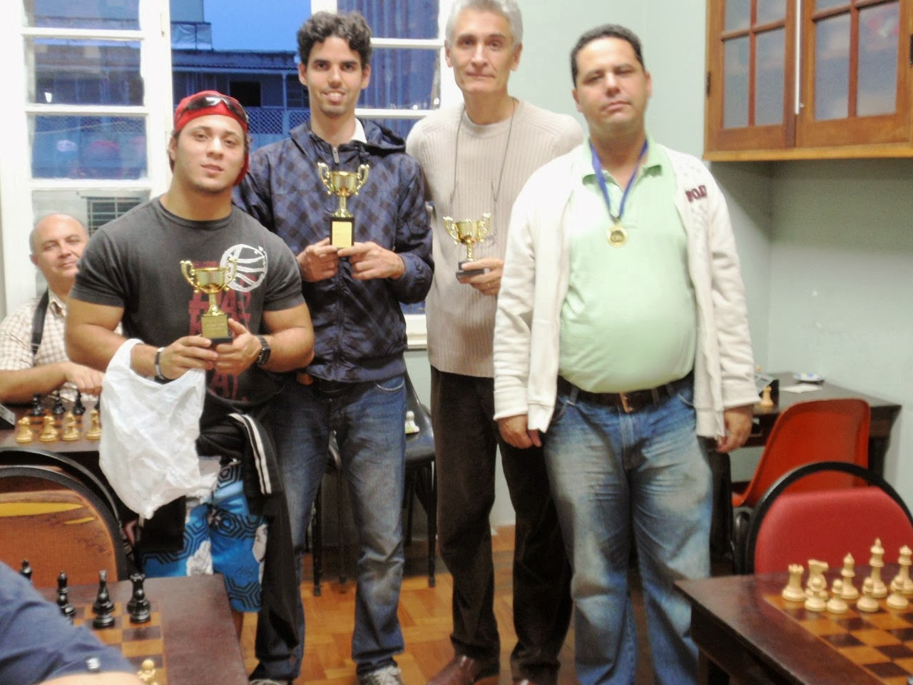 Premiados_Rapidos_Blitz