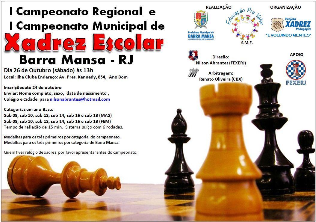Regional_Barra_Mansa