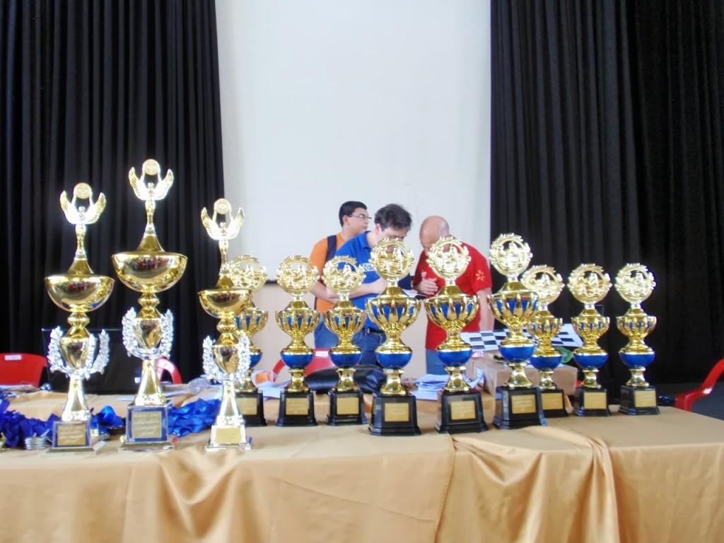 Trofeus_ITC2013