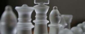 chess_glass_3d