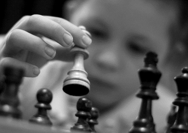 chess_school