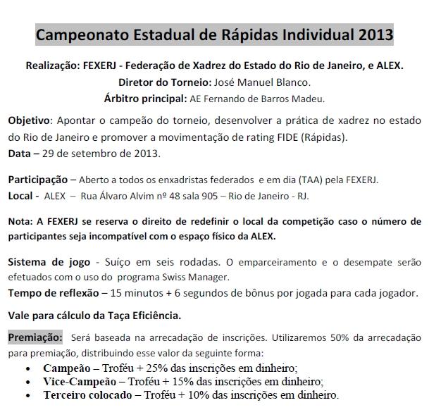 destaque_rapidas
