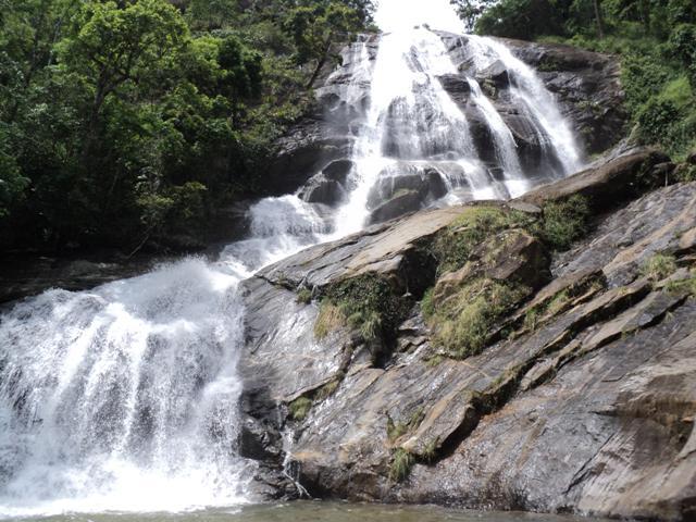 cachoeira_trajano