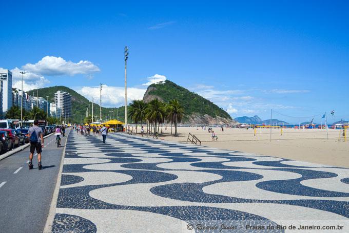 copacabana-praia