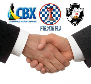 parceria_cbx_fexerj_vasco