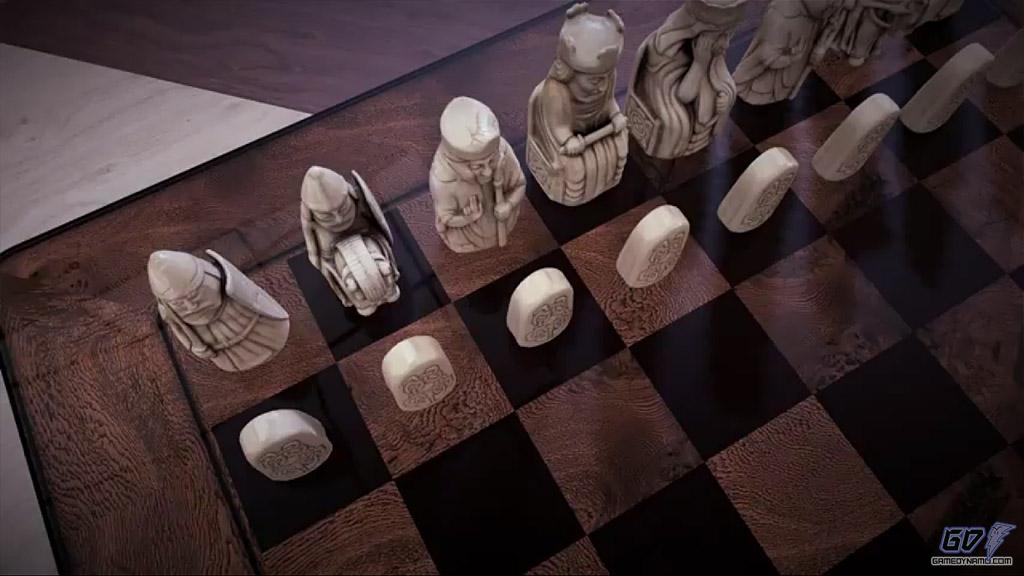 pure-chess-ps3-ps-vita-screenshots-5