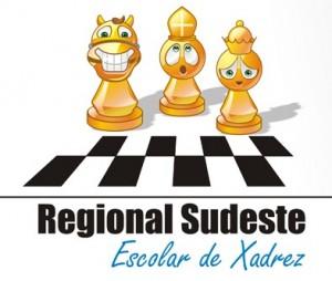 regional_sudeste_cbx