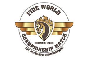Anand-Carlsen-2013-logo