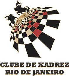 CLUBE DE XADREZ-pq