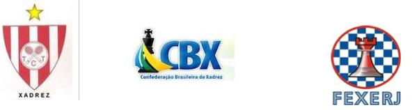 Logo_Estadual_Mestres_2013