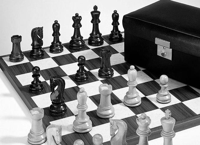 Team_Chess
