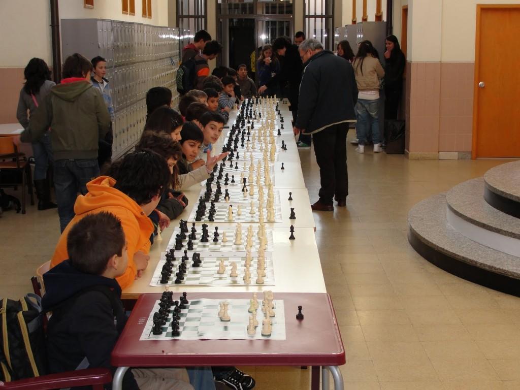 simultanea_xadrez