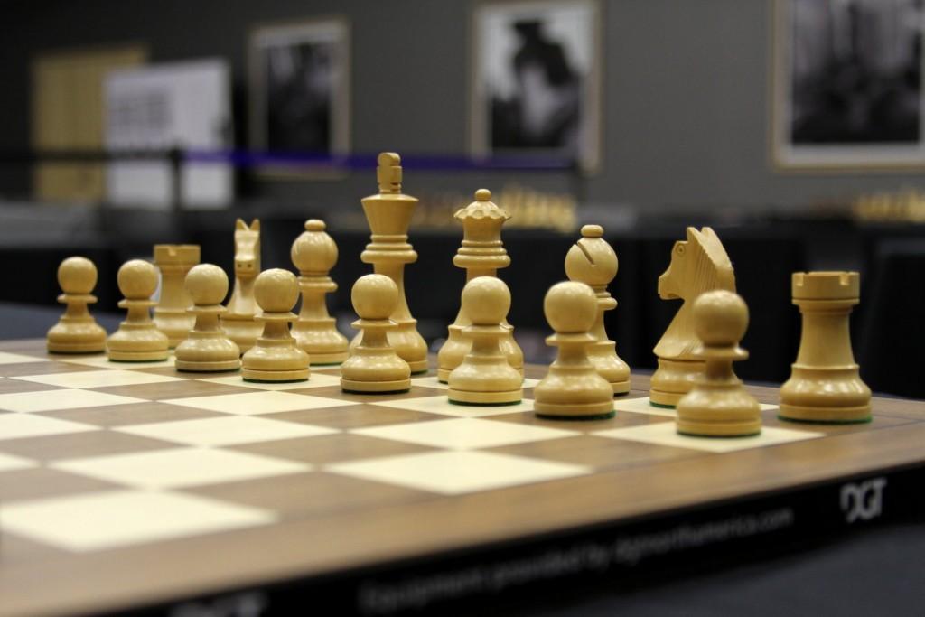 chess_popular