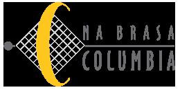 logo_nabrasacolumbia