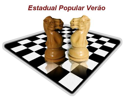 popular_verao