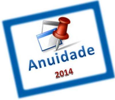 anuidade-20141