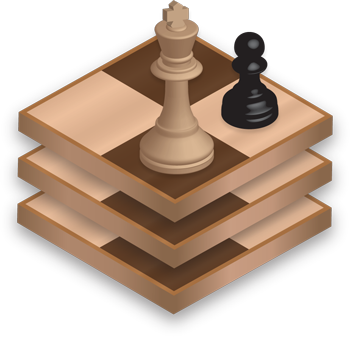 chess_pgn