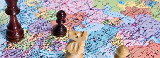 chess-piece-atlas