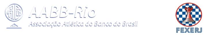 logo_aabb_fexerj