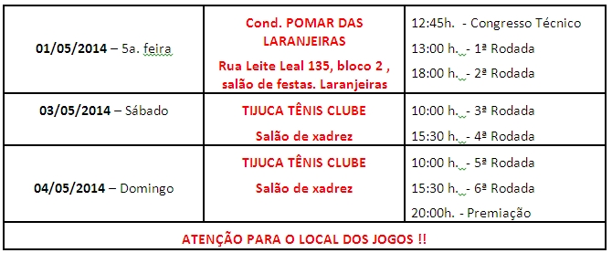 programacao_absoluto_2014