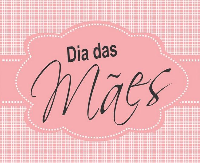 FELIZ_DIA_DAS_MAES_2014