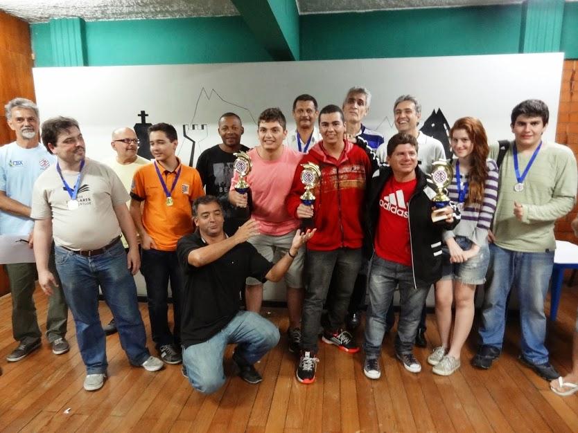 Vencedores_Estadual_Classe_A_2014
