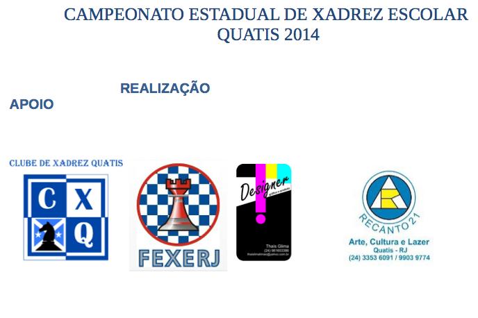 Xadrez_Escolar_Quatis_2014